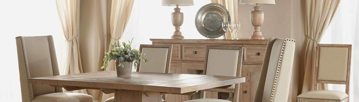Charmant Sauder Furniture And Design Studio   Roanoke, IL, US 61561