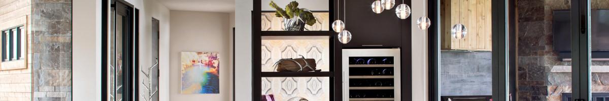 Sage Interior Design   Whitefish, MT, US 59937