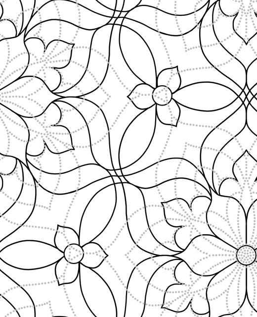 Venus Silver Venus Wallpaper Bolt.