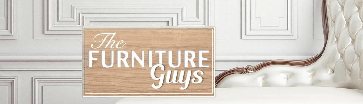 The Furniture Guys   Singapore, Central Singapore, SG 573969