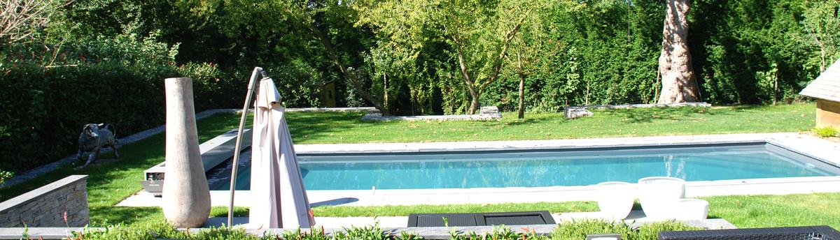Rvb paysage agence d 39 architecture du paysage tressin fr for Architecture du paysage