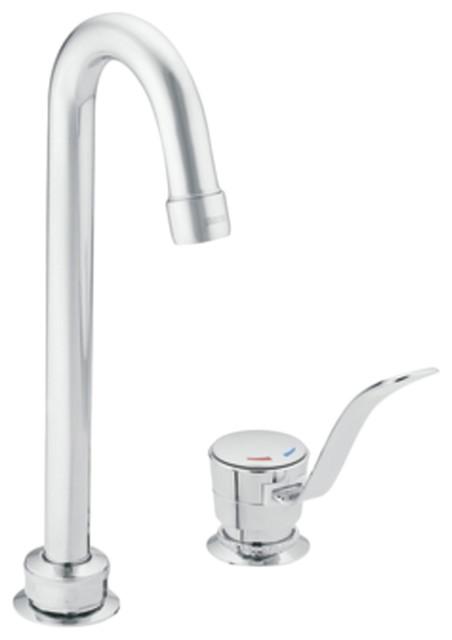 Moen 8901 M Bition Single Handle Pantry Faucet Modern Bathroom Faucets An
