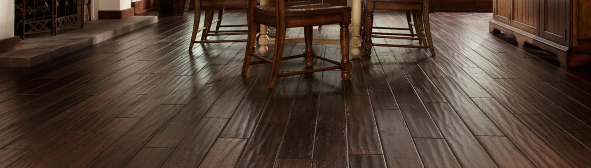 Flooring Master Montreal Cote Saint Luc Qc Ca H4x 2a4
