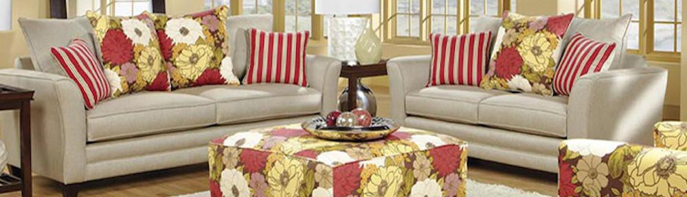 Great The Furniture Warehouse   Sarasota, FL, US 34243
