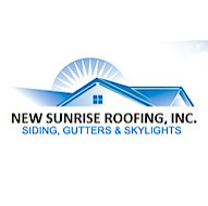 Good New Sunrise Roofing Inc   Springfield, VA, US 22150