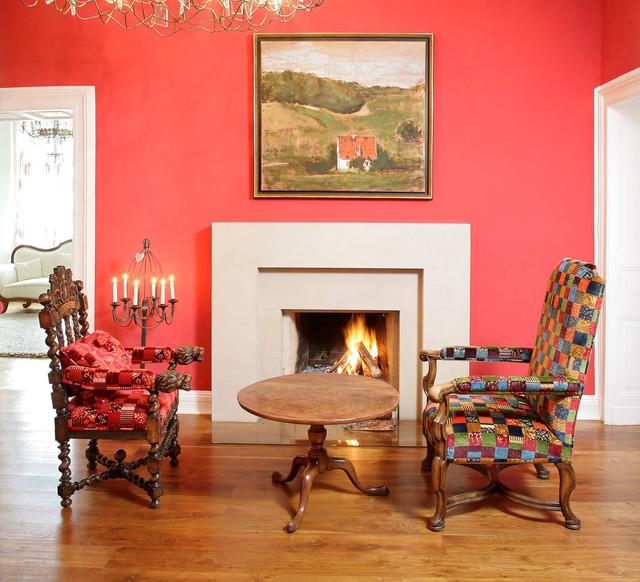 wohnen im denkmalgesch tzten altbau. Black Bedroom Furniture Sets. Home Design Ideas