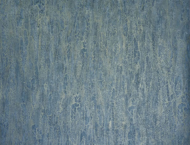 Kitchen Wallpaper Texture Roll Transitionalwallpaper With Design Inspiration