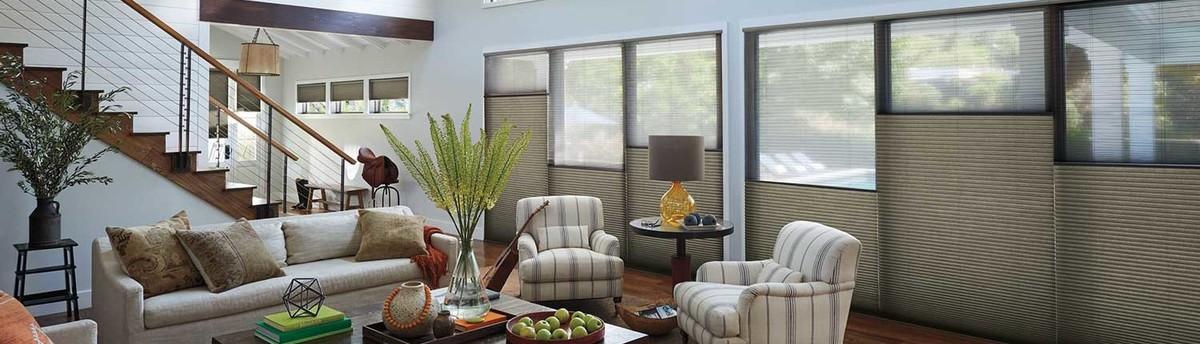 Amazing Window Treatments West Palm Beach Part - 12: Premier Blinds And Shades - West Palm Beach, FL, US 33407