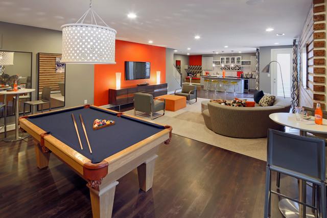 marbury. Black Bedroom Furniture Sets. Home Design Ideas