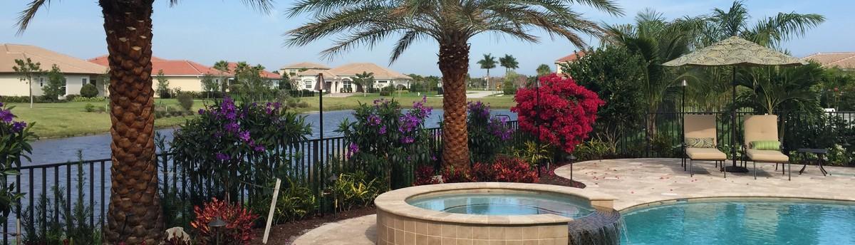 Superior Sloan Lighting U0026 Landscaping   Palm Beach Gardens, FL, US 33408