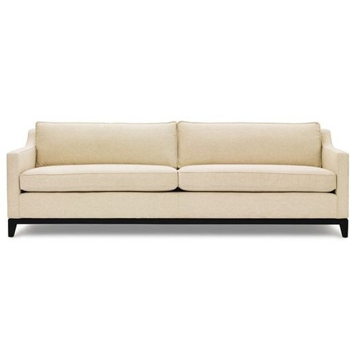 Please HELP Me Choose Our Sofa Or Sectional!