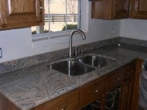 granite 3 4 inch backsplash still in