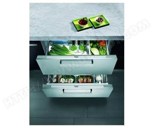 frigo tiroir horizontal. Black Bedroom Furniture Sets. Home Design Ideas