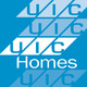 UIC Homes