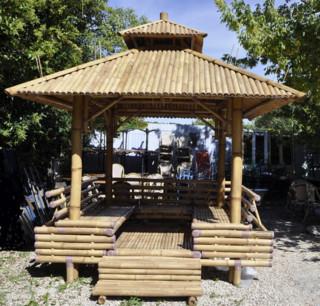 Mobilier de jardin - Mobilier jardin cdiscount saint denis ...