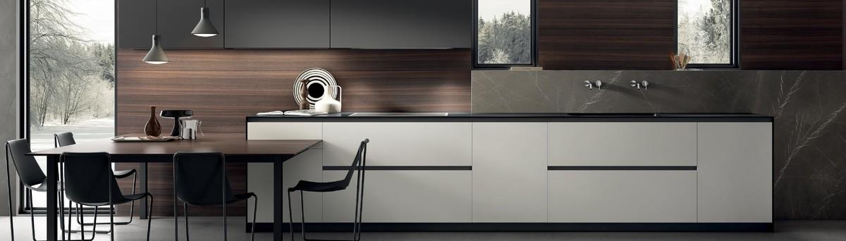 Amazing Urban Homes   Innovative Design For Kitchen U0026 Bath   30 Reviews U0026 Photos |  Houzz
