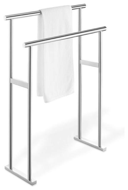 Scala Towel Rack