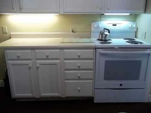 Need Help Choosing Formica/laminate Color For Kitchen Countertop