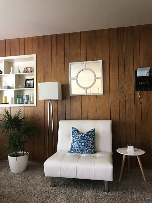 70s Wood Paneling Living Room Free Download Wiring Diagram