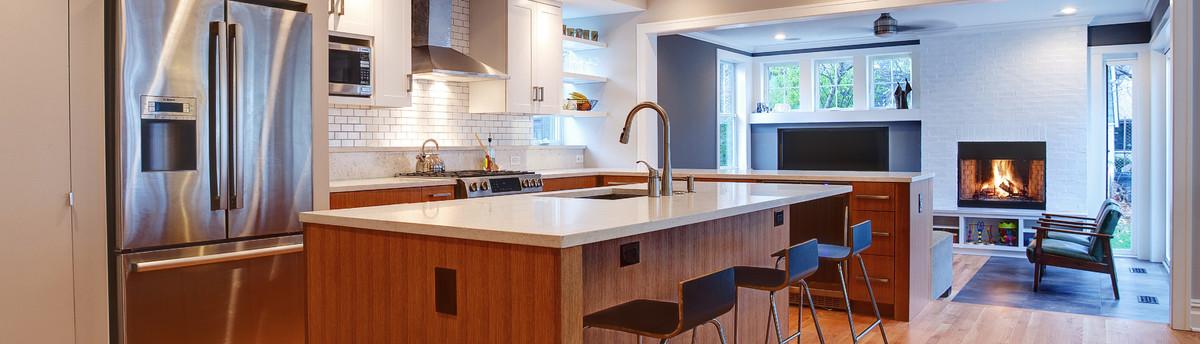 Liv Companies LLC DesignBuild 12 Reviews22 ProjectsBurr
