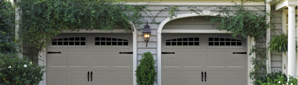 High Quality Garage Door Giant   Chula Vista, CA, US 91915   Home