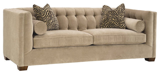 2 Person Sofa 2 Seater Sofa Epic As Chaise For Small