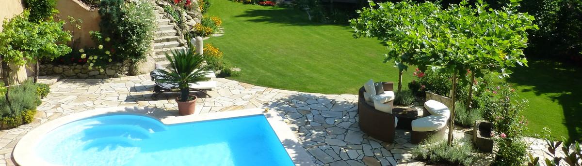 Leibl garten und landschaftsbau gmbh straubing de 94315 - Garten und landschaftsbau st ingbert ...