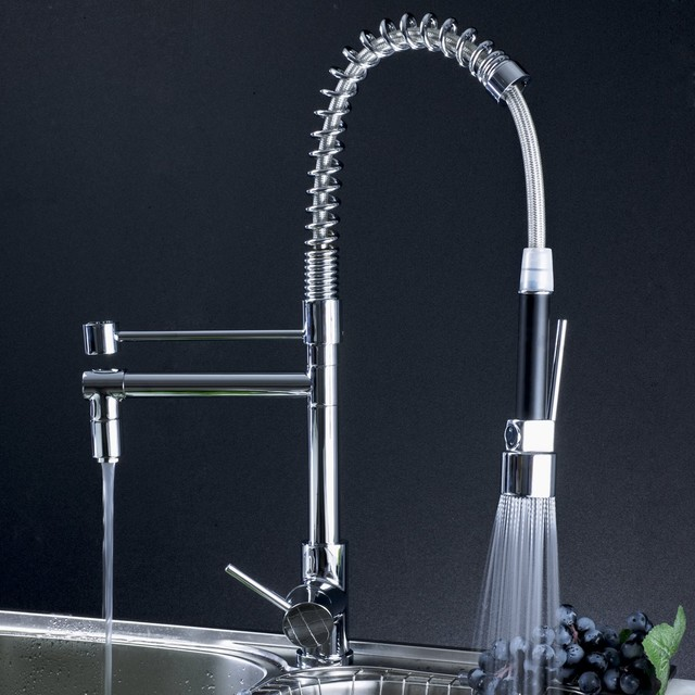 modern kitchen faucets  kitchen collections,Modern Kitchen Faucets,Kitchen ideas