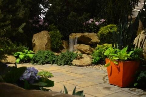 2014 Garden Show