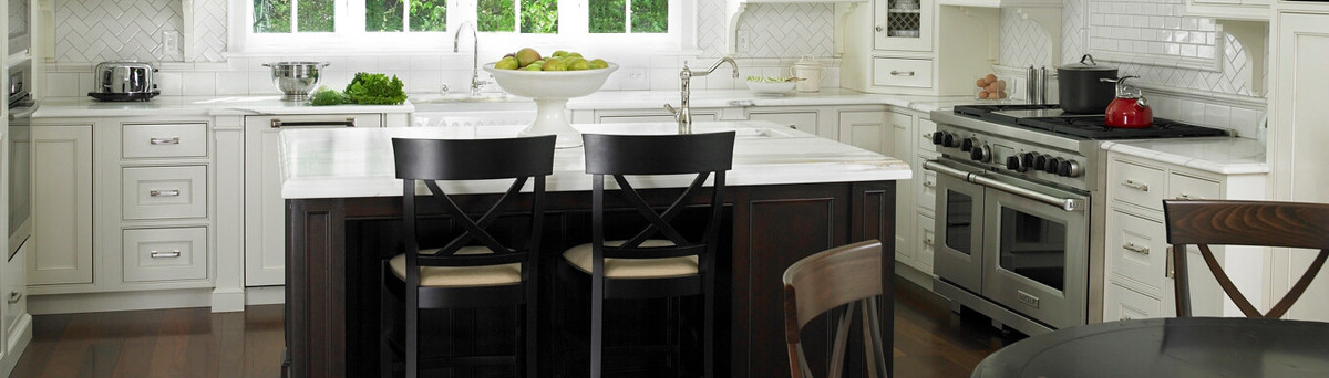 Kitchen Designers Ct Christine Donner Kitchen Design Inc New Canaan Ct Us 06840