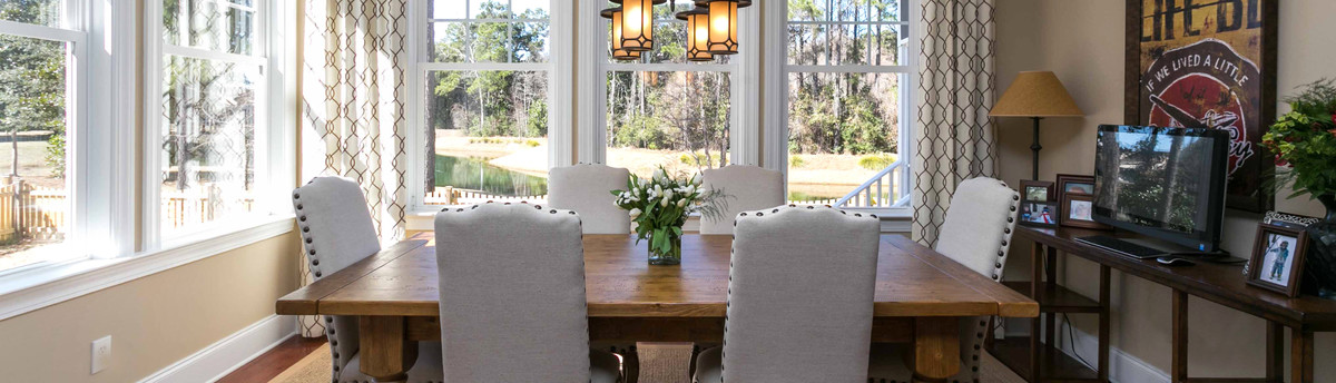Zimmerman Interiors - Mount Pleasant, SC, US 29464 - Home