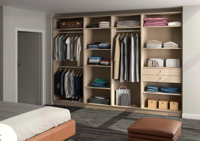Dressing brico depot - Livre dressing ideal ...