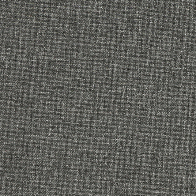 Grey Ultra Durable Tweed Upholstery Fabric By The Yard