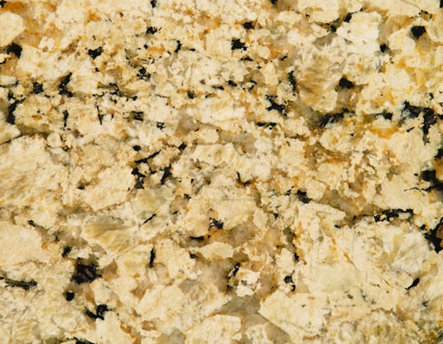 Backsplash   Cannot Decide I Have A Granite That Looks Just Like This But  Has A Different Name