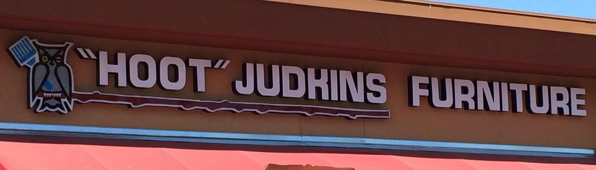 Superb Hoot Judkins Furniture   Redwood City, CA, US 94063