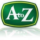A To Z Furniture   Alma, AR, US 72921