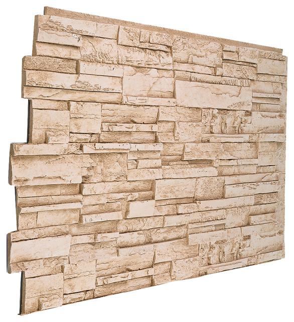 Faux Stone Wall Panels Cheap Exterior Huge Collection Interior Siding Options Brick Wood Diy