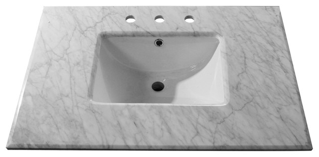 Beautiful Delta Bathtub Faucet Removal Tiny Bathroom Vanities Toronto Canada Solid San Diego Best Kitchen And Bath Moen Single Lever Bathroom Faucet Repair Old Showerbathdesign YellowRebath Average Costs 30 Inch White Carrera Marble Counter Top With Rectangular Sink ..