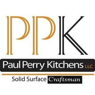 paul perry kitchens llc glenville ny us 12302