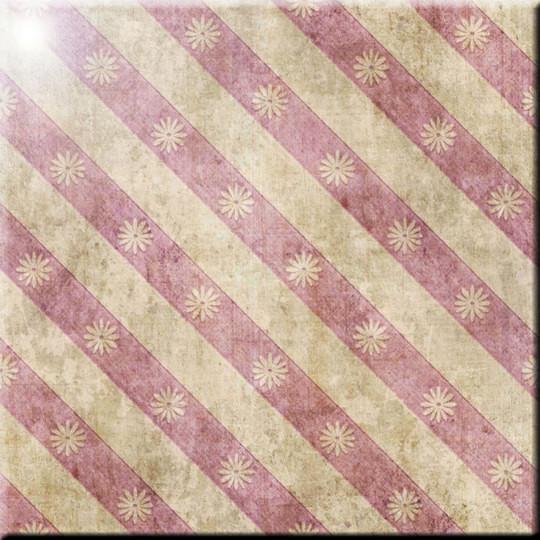12 x 12 Rikki Knight Colored Rainbow Striped Boards Design Ceramic Art Tile
