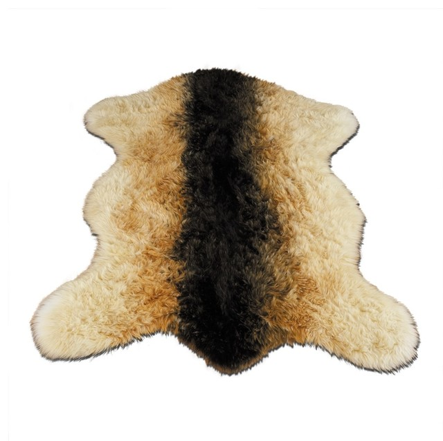 Faux Sheepskin Rug. Faux Fur Rug Living Room. Faux Sheepskin Rug White. Faux Sheepskin Rugs Nz ...