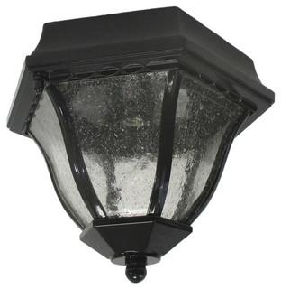 Outdoor Flush-Mount Lights - Top Reviewed Outdoor Flush-Mount ...
