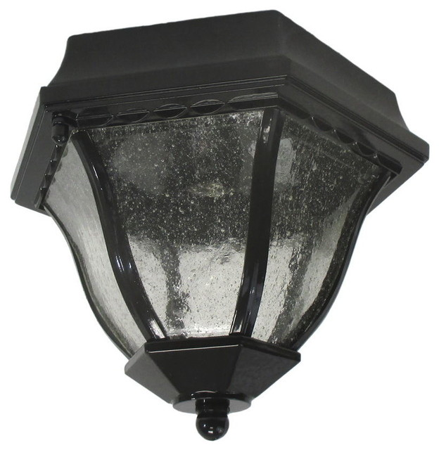 outdoor porch ceiling lights led ceiling black and seeded glass exterior ceiling light traditional