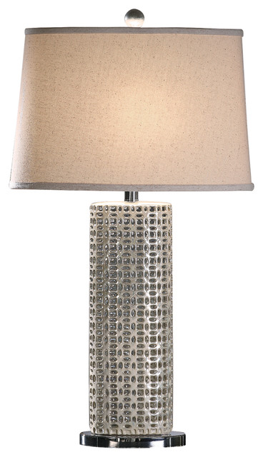 Maura Table Lamp.