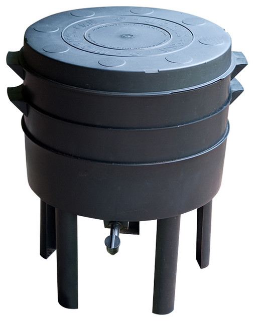 Can O Worms Compost Bin