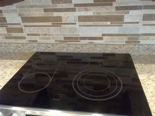 Remove Countertop Stove : Like Bookmark September 18, 2013 at 4:59PM