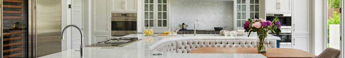 Classic Country Kitchen orford   a classic country kitchen with coastal inspiration.