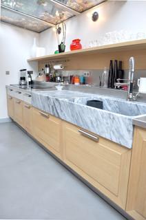 villa daviel paris 13. Black Bedroom Furniture Sets. Home Design Ideas
