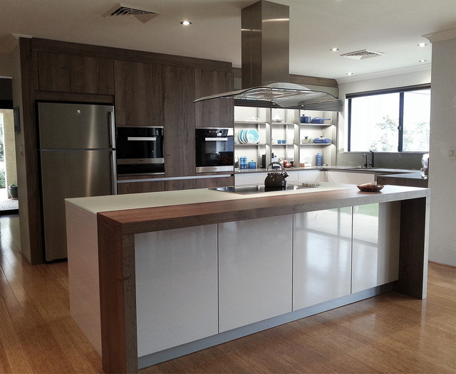 Perth Kitchen Guildford