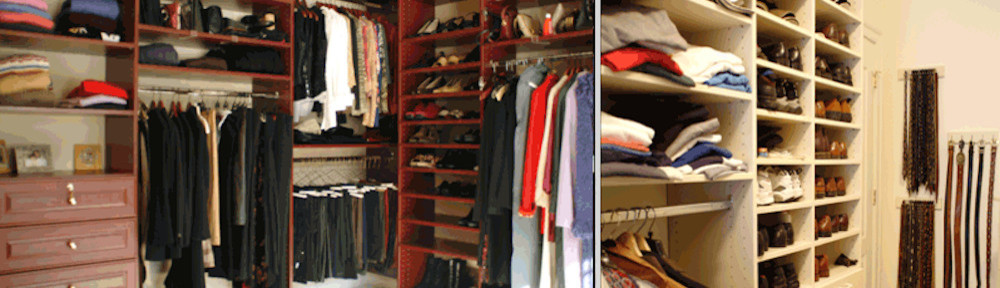 Creative Closets   Yonkers, NY, US 10701   Start Your Project